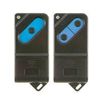 http://www.mandos-esma.es/mandos-a-distancia/mandos-de-garaje/mandos-garaje-elab/