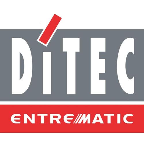 Accesorios DITEC