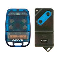 http://www.mandos-esma.es/mandos-a-distancia/mandos-de-garaje/mandos-garaje-adyx/