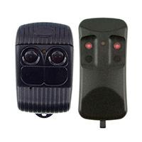 http://www.mandos-esma.es/mandos-a-distancia/mandos-de-garaje/mandos-garaje-allmatic/