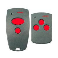 http://www.mandos-esma.es/mandos-a-distancia/mandos-de-garaje/mandos-garaje-alulux/
