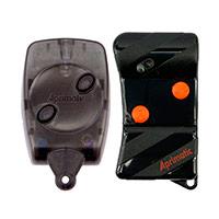 http://www.mandos-esma.es/mandos-a-distancia/mandos-de-garaje/mandos-garaje-aprimatic/