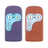 http://www.mandos-esma.es/mandos-a-distancia/mandos-de-garaje/mandos-garaje-b-b/
