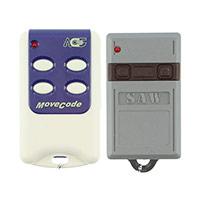 http://www.mandos-esma.es/mandos-a-distancia/mandos-de-garaje/mandos-garaje-celinsa/