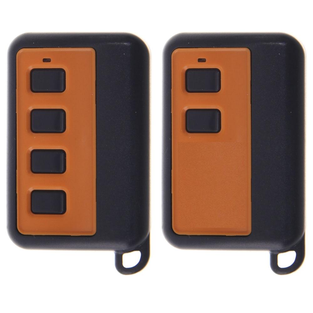 http://www.mandos-esma.es/mandos-a-distancia/mandos-de-garaje/mandos-garaje-new-gate/