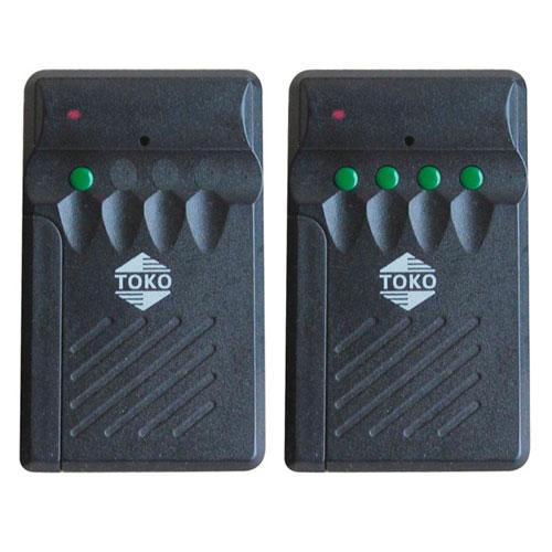 http://www.mandos-esma.es/mandos-a-distancia/mandos-de-garaje/mandos-garaje-toko/
