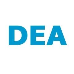 Repuestos DEA