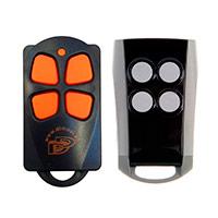 http://www.mandos-esma.es/mandos-a-distancia/mandos-de-garaje/mandos-garaje-dimoel/