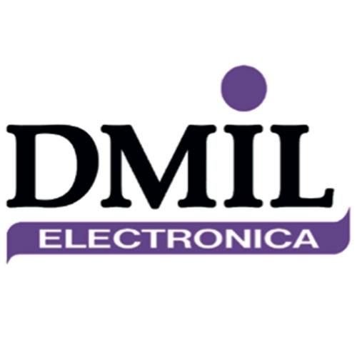 Repuestos DMIL