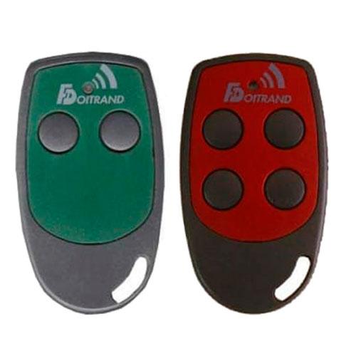 http://www.mandos-esma.es/mandos-a-distancia/mandos-de-garaje/mandos-garaje-doitrand/