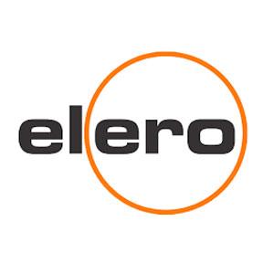 ELERO