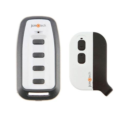 http://www.mandos-esma.es/mandos-a-distancia/mandos-de-garaje/mandos-garaje-euroaccesorios/