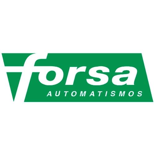 Accesorios FORSA