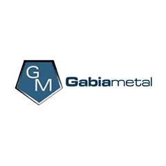 GABIA METAL