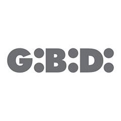 Accesorios GIBIDI