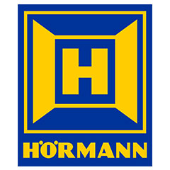Repuestos HORMANN