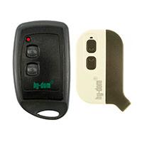 http://www.mandos-esma.es/mandos-a-distancia/mandos-de-garaje/mandos-garaje-hydom/