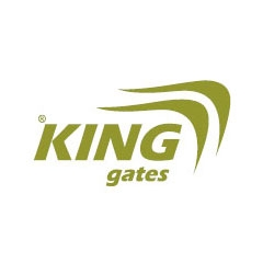 Repuestos KING-gates