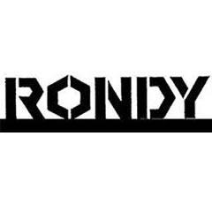 RONDY