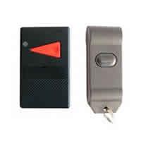 http://www.mandos-esma.es/mandos-a-distancia/mandos-de-garaje/mandos-garaje-deltron/