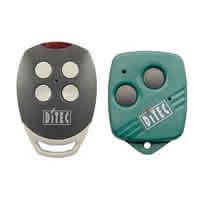 http://www.mandos-esma.es/mandos-a-distancia/mandos-de-garaje/mandos-garaje-ditec/