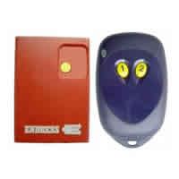 http://www.mandos-esma.es/mandos-a-distancia/mandos-de-garaje/mandos-garaje-endress/