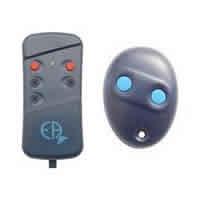http://www.mandos-esma.es/mandos-a-distancia/mandos-de-garaje/mandos-garaje-europe-auto/