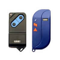 http://www.mandos-esma.es/mandos-a-distancia/mandos-de-garaje/mandos-garaje-faac/