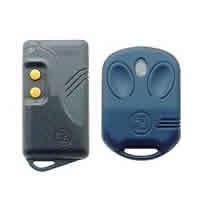 http://www.mandos-esma.es/mandos-a-distancia/mandos-de-garaje/mandos-garaje-fadini/