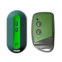 http://www.mandos-esma.es/mandos-a-distancia/mandos-de-garaje/mandos-garaje-forsa/