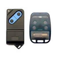 http://www.mandos-esma.es/mandos-a-distancia/mandos-de-garaje/mandos-garaje-genius/