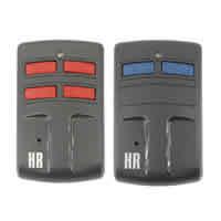 http://www.mandos-esma.es/mandos-a-distancia/mandos-de-garaje/mandos-garaje-hr/