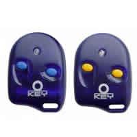 http://www.mandos-esma.es/mandos-a-distancia/mandos-de-garaje/mandos-garaje-key/