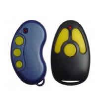 http://www.mandos-esma.es/mandos-a-distancia/mandos-de-garaje/mandos-garaje-leb/