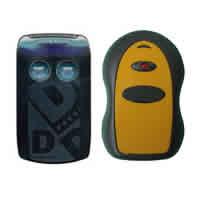 http://www.mandos-esma.es/mandos-a-distancia/mandos-de-garaje/mandos-garaje-maticdoor/