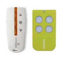 http://www.mandos-esma.es/mandos-a-distancia/mandos-de-garaje/mandos-garaje-moovo/
