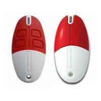http://www.mandos-esma.es/mandos-a-distancia/mandos-de-garaje/mandos-garaje-motostar/