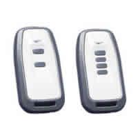 http://www.mandos-esma.es/mandos-a-distancia/mandos-de-garaje/mandos-garaje-nueva-castilla/