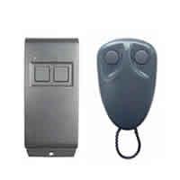 http://www.mandos-esma.es/mandos-a-distancia/mandos-de-garaje/mandos-garaje-prastel/