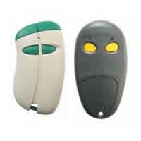 http://www.mandos-esma.es/mandos-a-distancia/mandos-de-garaje/mandos-garaje-proem/