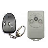 http://www.mandos-esma.es/mandos-a-distancia/mandos-de-garaje/mandos-garaje-proteco/