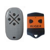 http://www.mandos-esma.es/mandos-a-distancia/mandos-de-garaje/mandos-garaje-roger/