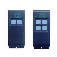 http://www.mandos-esma.es/mandos-a-distancia/mandos-de-garaje/mandos-garaje-rolltore/