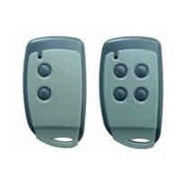 http://www.mandos-esma.es/mandos-a-distancia/mandos-de-garaje/mandos-garaje-roper/