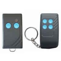 http://www.mandos-esma.es/mandos-a-distancia/mandos-de-garaje/mandos-garaje-sentinel/