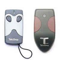 http://www.mandos-esma.es/mandos-a-distancia/mandos-de-garaje/mandos-garaje-telcoma/