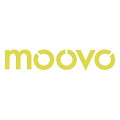 Repuestos MOOVO
