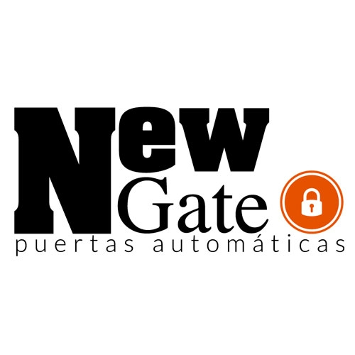NEW GATE