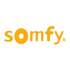 Accesorios SOMFY