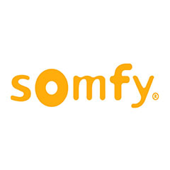 Repuestos SOMFY